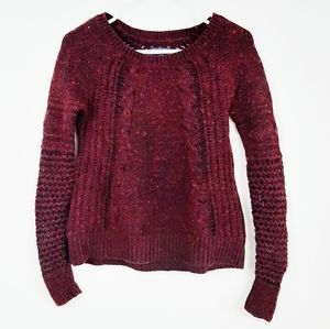 4 for 25$ American eagle sweater
